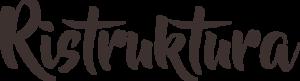 logo ristruktura rgb